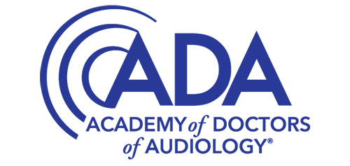 Academy of Doctors of Audiology